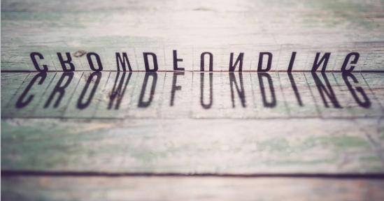 Crowdfunding : définition et fonctionnement