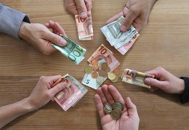 Crowdfunding : le financement de projets immobiliers attire toujours plus d'épargnants