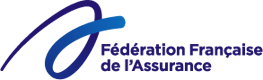 FFA - Fédération Française de l'Assurance