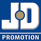 GROUPE JD PROMOTION
