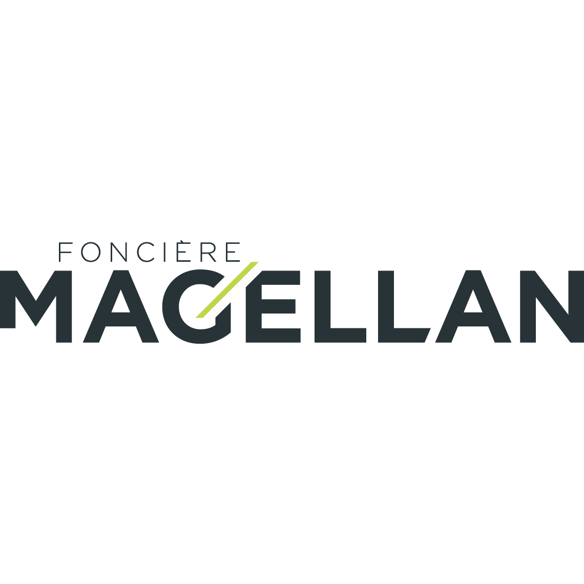 FONCIÈRE MAGELLAN