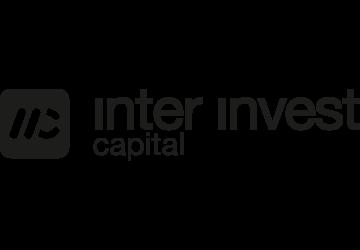 INTER INVEST CAPITAL