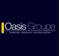 OASIS GROUPE