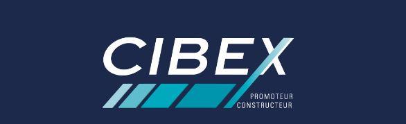 CIBEX