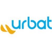 URBAT PROMOTION