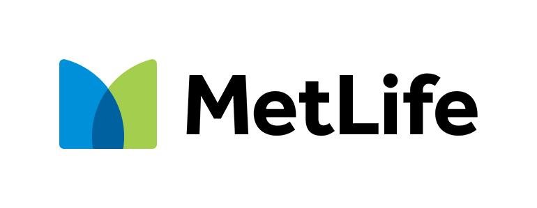 metlife-eng-logo-rgb.jpg