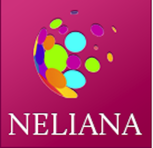 NELIANA