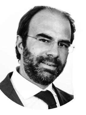 RAPHANAUD Sébastien