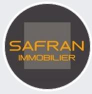 SAFRAN IMMOBILIER COMMERCIALISATION