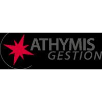 ATHYMIS GESTION