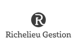 RICHELIEU GESTION