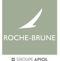 ROCHE-BRUNE ASSET MANAGEMENT