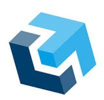 THREADNEEDLE  Portfolio Services Lilmited