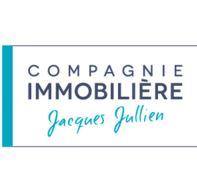 COMPAGNIE IMMOBILIÈRE JACQUES JULLIEN