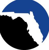 FLORIDA REAL ESTATE ARMONEA