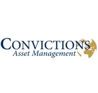CONVICTIONS ASSET MANAGEMENT