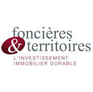 FONCIERES & TERRITOIRES
