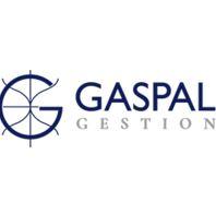 GASPAL GESTION