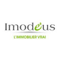 IMODEUS SAS