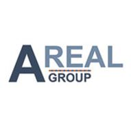 IRG IMMOBILIER