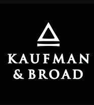 KAUFMAN & BROAD MEDITERRANEE