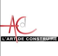 L'ART DE CONSTRUIRE
