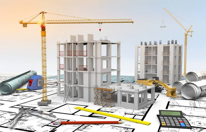 Crowdfunding immobilier : le bilan 2018
