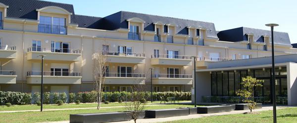 Location meublée : profiter du Censi-Bouvard avant le 31 décembre