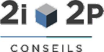 2I2P CONSEILS