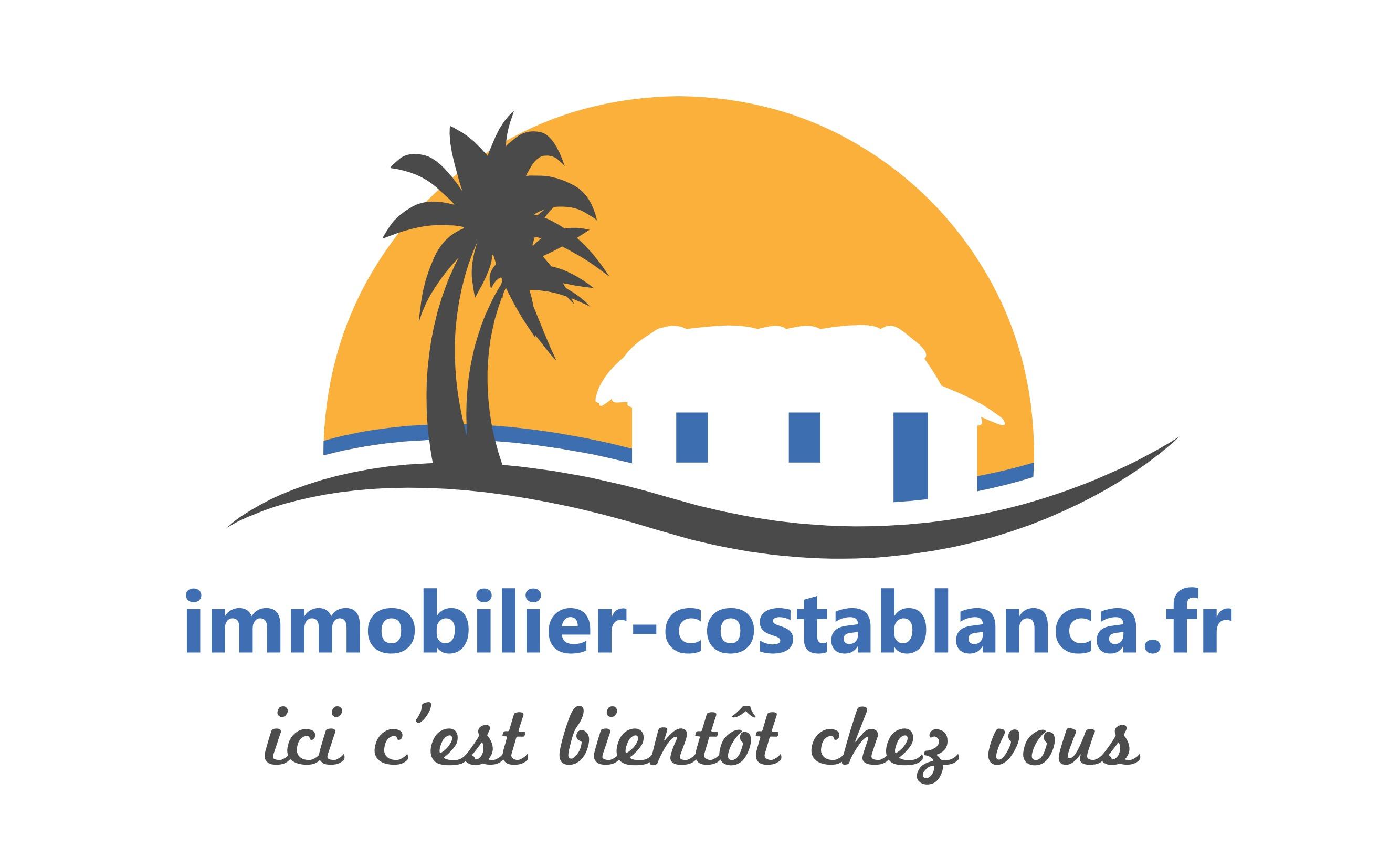 IMMOBILIER - COSTABLANCA.FR