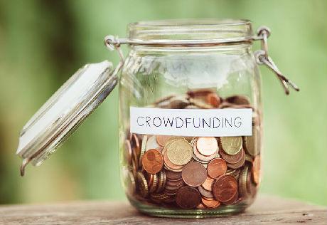 Comment choisir sa plateforme de crowdfunding ?