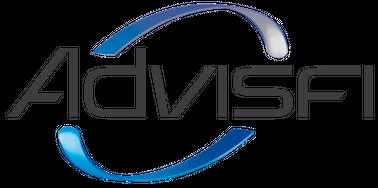ADVISFI, ingénierie patrimoniale