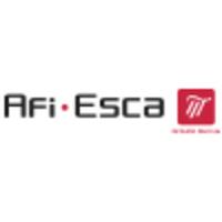 logo-AFI ESCA