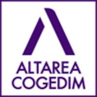 ALTAREA COGEDIM PARTENAIRES
