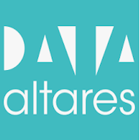 ALTARES - D&B