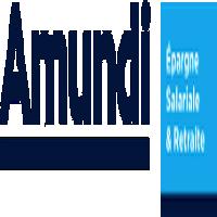 thumbnail-AMUNDI IMMOBILIER