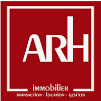 ARH IMMOBILIER