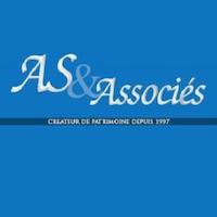 AS & ASSOCIES