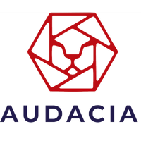 logo-AUDACIA