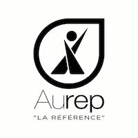 logo-AUREP