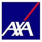 logo-AXA Banque - Direction de la Banque Patrimoniale