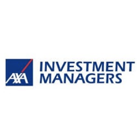 logo-AXA INVESTMENT MANAGERS