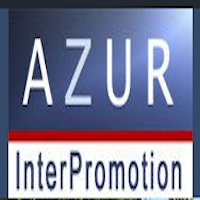 AZUR INTERPROMOTION