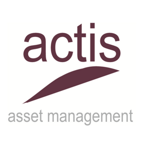 ACTIS Asset Management