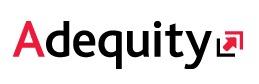 logo-ADEQUITY