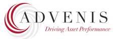 ADVENIS REAL ESTATE INVESTMENT MANAGEMENT