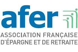 logo-AFER