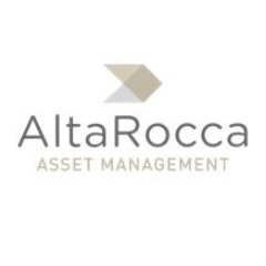ALTAROCCA ASSET MANAGEMENT