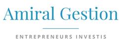 logo-AMIRAL GESTION