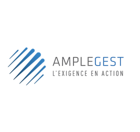 logo-AMPLEGEST